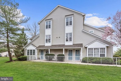 904-B  Oliphant Lane, Mount Laurel, NJ 08054 - #: NJBL341646