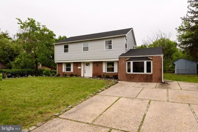 1 Perennial Lane, Willingboro, NJ 08046 - #: NJBL341926