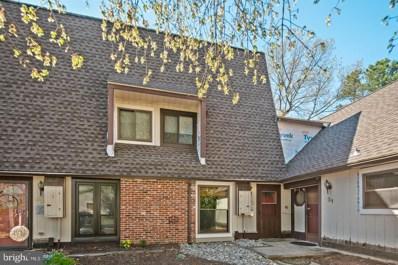 32 Dorset Drive, Marlton, NJ 08053 - #: NJBL341928