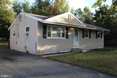 411 Hickory Lane, Mount Laurel, NJ 08054 - #: NJBL342404