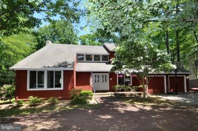 165 Chickahominy, Medford Lakes, NJ 08055 - #: NJBL342468