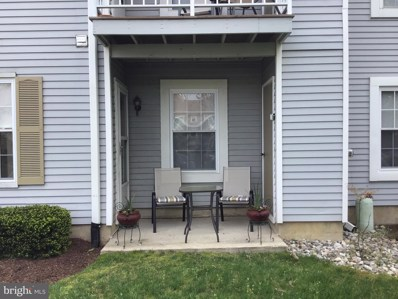 201A N Sedgefield Drive UNIT A, Mount Laurel, NJ 08054 - #: NJBL342670