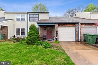 304 Foxwood Lane, Marlton, NJ 08053 - #: NJBL342778