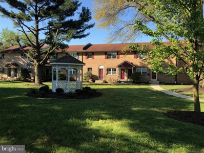 26 Turtle Creek, Medford, NJ 08055 - #: NJBL342884