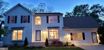 10 Thorn Briar Lane, Burlington, NJ 08016 - #: NJBL343084