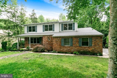 19 Essex Court, Marlton, NJ 08053 - #: NJBL343422