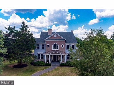 1 Panama Road, Chatsworth, NJ 08019 - #: NJBL343542
