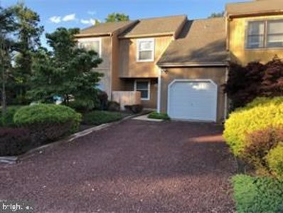 37 Queen Anne Court, Marlton, NJ 08053 - #: NJBL343554