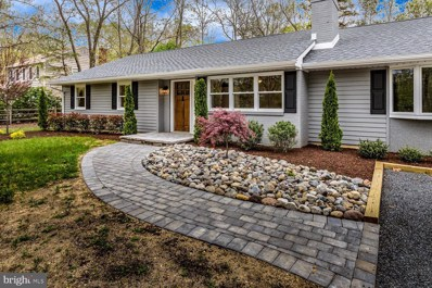 14 Tuckerton Road, Shamong, NJ 08088 - #: NJBL343680