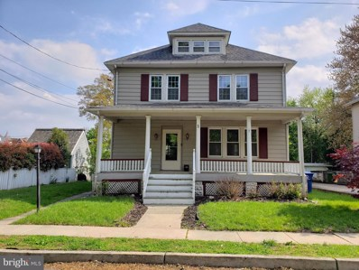 1 Cedar Street, Medford, NJ 08055 - #: NJBL343706
