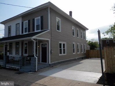 150 King Street, Mount Holly, NJ 08060 - #: NJBL343876