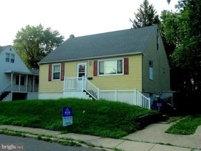 563 Sunset Avenue, Maple Shade, NJ 08052 - #: NJBL343964