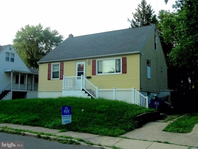 563 Sunset Avenue, Maple Shade, NJ 08052 - #: NJBL343964