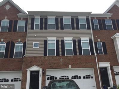 103 Isabelle Court, Marlton, NJ 08053 - #: NJBL344090