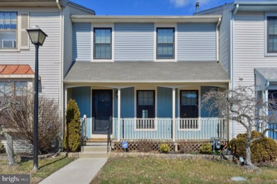 4 Claret Court, Marlton, NJ 08053 - #: NJBL344136