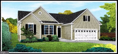 239 Cherokee Drive, Pemberton, NJ 08015 - #: NJBL344194