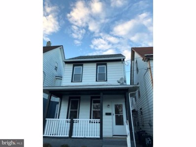 145 Washington Street, Mount Holly, NJ 08060 - #: NJBL344270