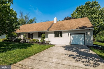 179 Rockland Avenue, Moorestown, NJ 08057 - #: NJBL344328