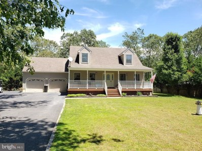 4266 Route 563, Chatsworth, NJ 08019 - #: NJBL344334