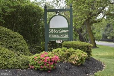 275 Green Street UNIT 5H7, Edgewater Park, NJ 08010 - #: NJBL344550