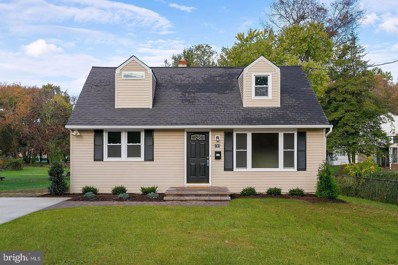 191 Bridge Avenue, Moorestown, NJ 08057 - #: NJBL344660