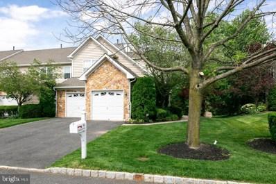 64 Palmer Drive, Moorestown, NJ 08057 - #: NJBL344842