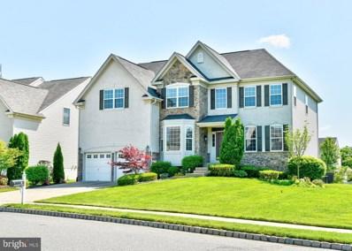 4 Greenhill Court, Marlton, NJ 08053 - #: NJBL344892