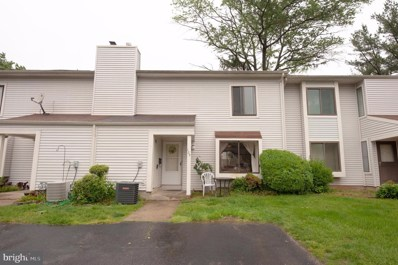 129 Briar Court, Marlton, NJ 08053 - #: NJBL344922