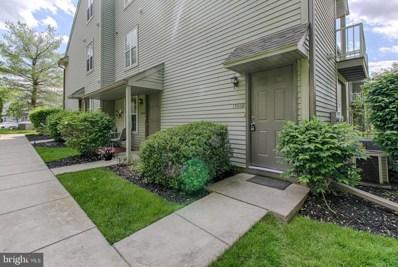 1506-B  Denham Court, Mount Laurel, NJ 08054 - #: NJBL345018