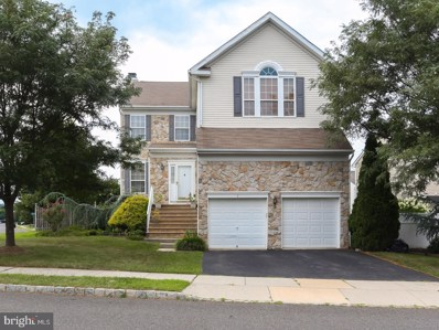 1 Shenandoah Place, Columbus, NJ 08022 - #: NJBL345090