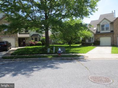 22 Alderton Lane, Mount Laurel, NJ 08054 - #: NJBL345176