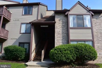 5420-B  Aberdeen Drive, Mount Laurel, NJ 08054 - #: NJBL345206