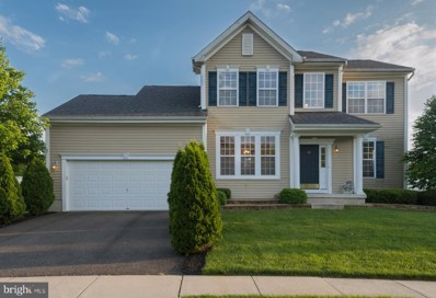 62 Homestead Drive, Pemberton, NJ 08068 - #: NJBL345576