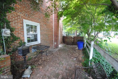 175 W Pearl Street, Burlington, NJ 08016 - MLS#: NJBL345648