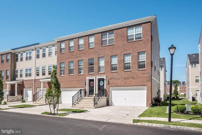 60 Creekside Way, Burlington, NJ 08016 - #: NJBL345730