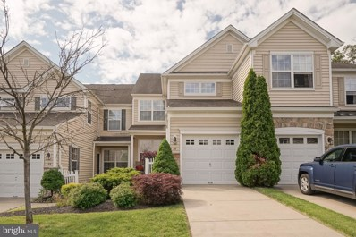 25 Stern Light Drive, Mount Laurel, NJ 08054 - #: NJBL345888