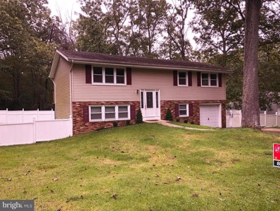 236 Tremont Street, Browns Mills, NJ 08015 - #: NJBL345974