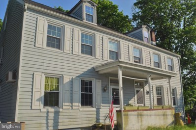 402 Main Street, Juliustown, NJ 08042 - #: NJBL346080