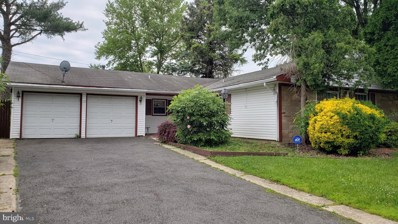 15 E Stokes Road, Willingboro, NJ 08046 - #: NJBL346114