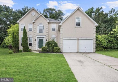 21 Anchor Court, Hainesport, NJ 08036 - #: NJBL346310