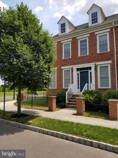 15 Parker Boulevard, Mount Holly, NJ 08060 - #: NJBL346488