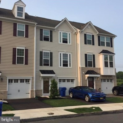 39 Ella Lane, Mount Holly, NJ 08060 - #: NJBL346670