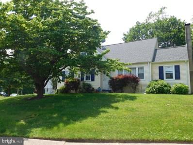 140 Front Street, Mount Holly, NJ 08060 - #: NJBL346696