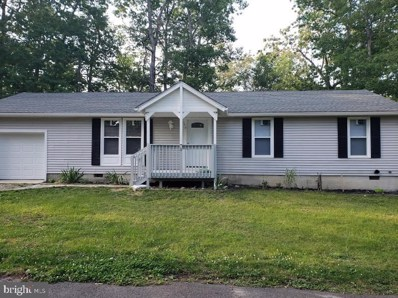 146 Dennis Avenue, Browns Mills, NJ 08015 - #: NJBL346726