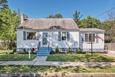 5 Norman Avenue, Delran, NJ 08075 - #: NJBL346876