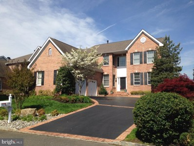 126 Augusta Drive, Moorestown, NJ 08057 - #: NJBL346878