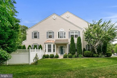 35 Hastings Lane, Hainesport, NJ 08036 - #: NJBL347008