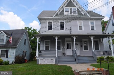 224 Rutland Avenue, Mount Holly, NJ 08060 - #: NJBL347052