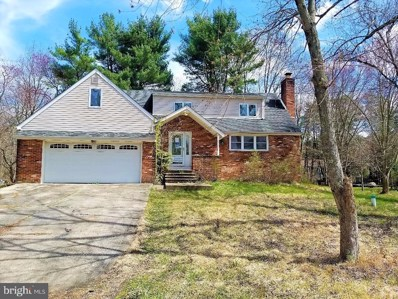 302 Elm Terrace, Marlton, NJ 08053 - #: NJBL347144
