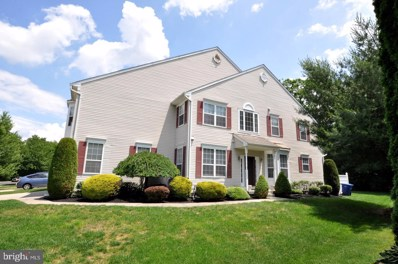 60 Hastings Lane, Hainesport, NJ 08036 - #: NJBL347302